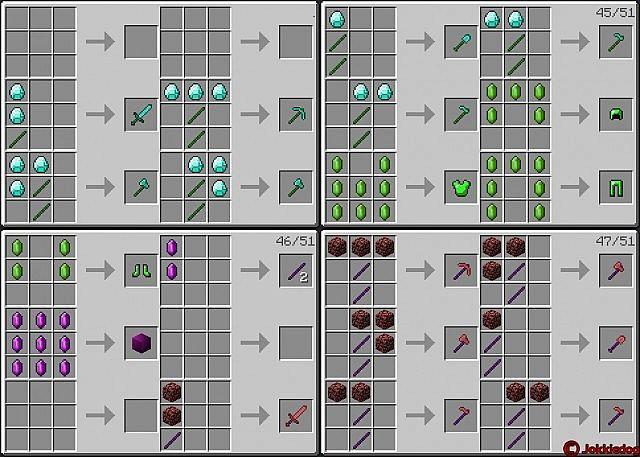 Minecraft-madness-mod-3.jpg