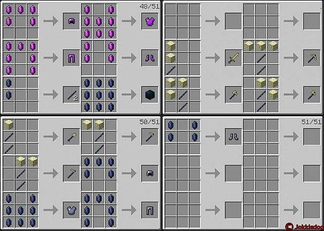 Minecraft-madness-mod-4.jpg