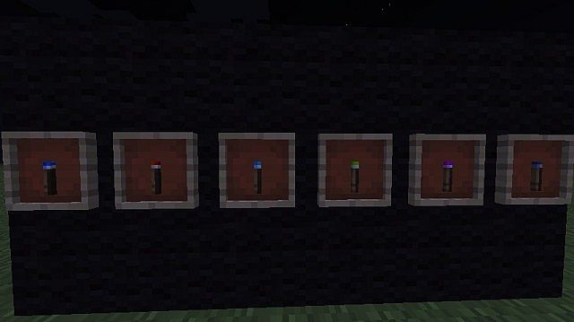 Minecraft-madness-mod-6.jpg