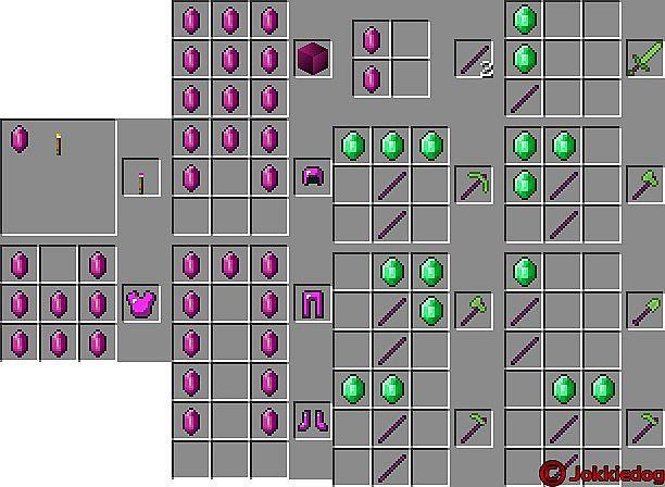 Minecraft-madness-mod-7.jpg