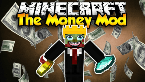 Minecraft-money-mod.png