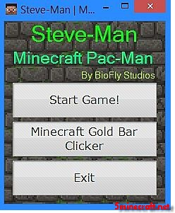 Minecraft-pac-man-game-1.jpg
