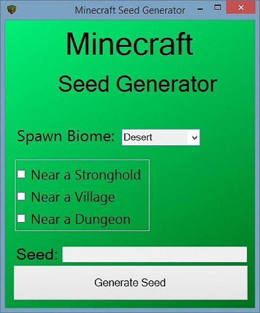 Minecraft-seed-generator-mod.jpg