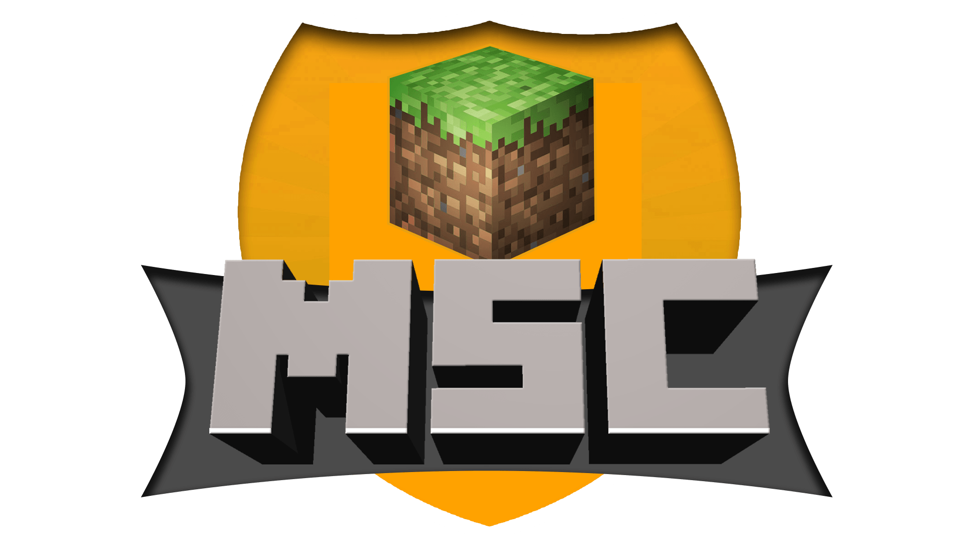 Minecraft Logo Icon - Free Download, PNG and Vector