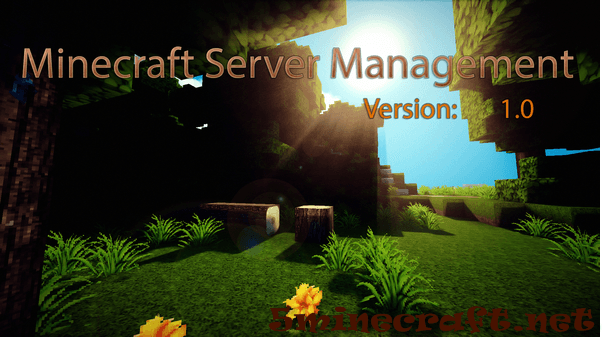 Minecraft-server-management.png