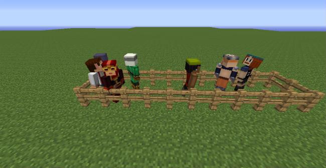 Minecraft-story-mode-mod-by-kiriot22-1.jpg