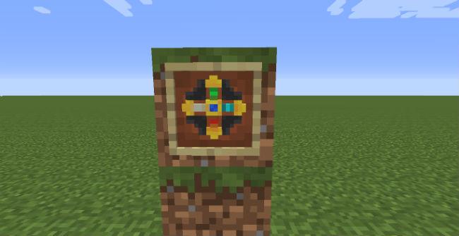 Minecraft-story-mode-mod-by-kiriot22-2.jpg
