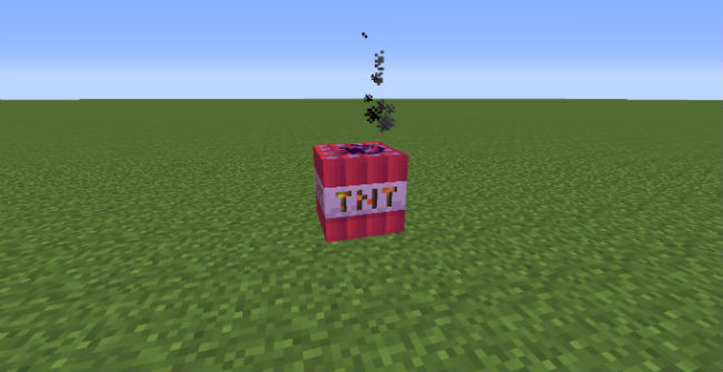 Minecraft-story-mode-mod-by-kiriot22-3.jpg