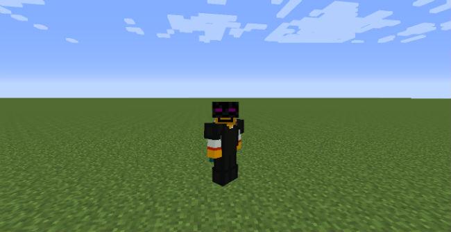 Minecraft-story-mode-mod-by-kiriot22-4.jpg