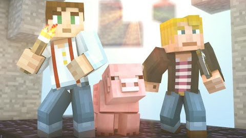 Minecraft-story-mode-mod-by-kiriot22.jpg