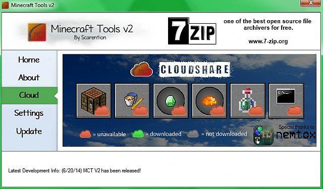 Minecraft-tools-v2-2.jpg