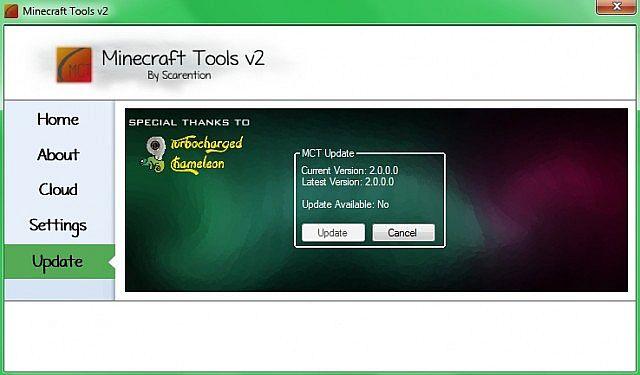 Minecraft-tools-v2-3.jpg