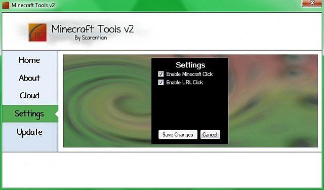 Minecraft-tools-v2-4.jpg