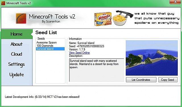 Minecraft-tools-v2-6.jpg