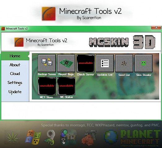 Minecraft-tools-v2.jpg