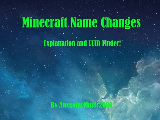Minecraft-uuid-mod.jpg