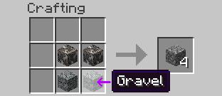 Mineralogy-Mod-8.png