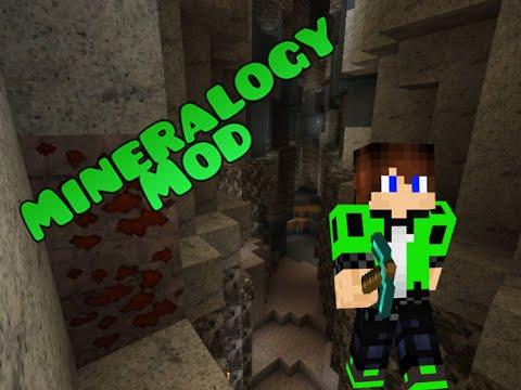 Mineralogy-Mod.jpg