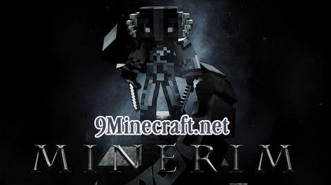 http://img.niceminecraft.net/Mods/Minerim-Mod.jpg