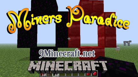 http://img.niceminecraft.net/Mods/Miners-Paradice-Mod.jpg