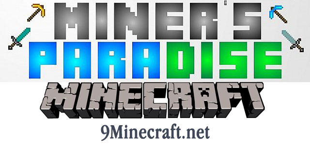 http://img.niceminecraft.net/Mods/Miners-Paradise-Mod.jpg