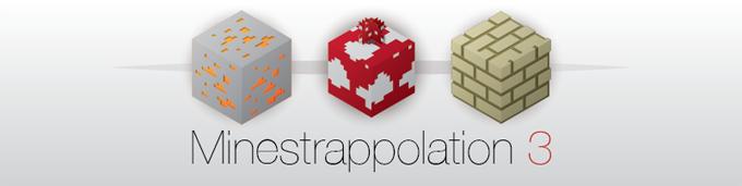 Minestrappolation-Mod.png
