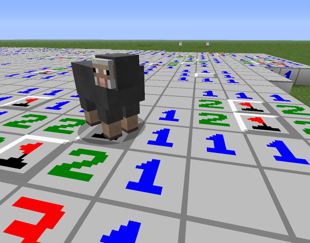 http://img.niceminecraft.net/Mods/Minesweeper-Mod-2.png