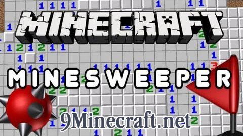 http://img.niceminecraft.net/Mods/Minesweeper-Mod.jpg