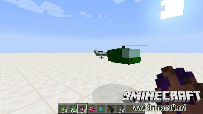 Mini-Bots-Mod-2.jpg