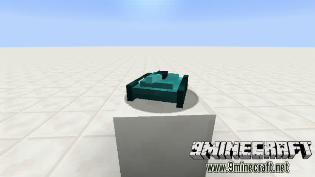Mini-Bots-Mod-6.jpg