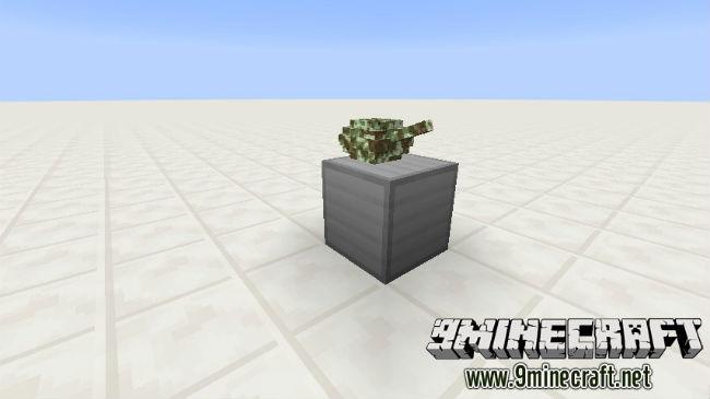 Mini-Bots-Mod-7.jpg