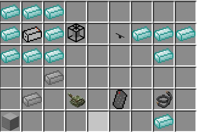 Mini-Bots-Mod-9.png