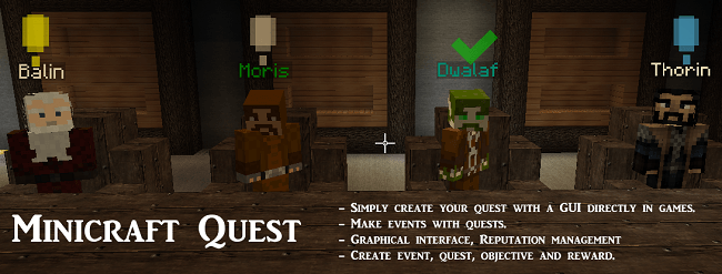 Minicraft-quest-mod.png