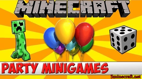 Minigames-party-0.png