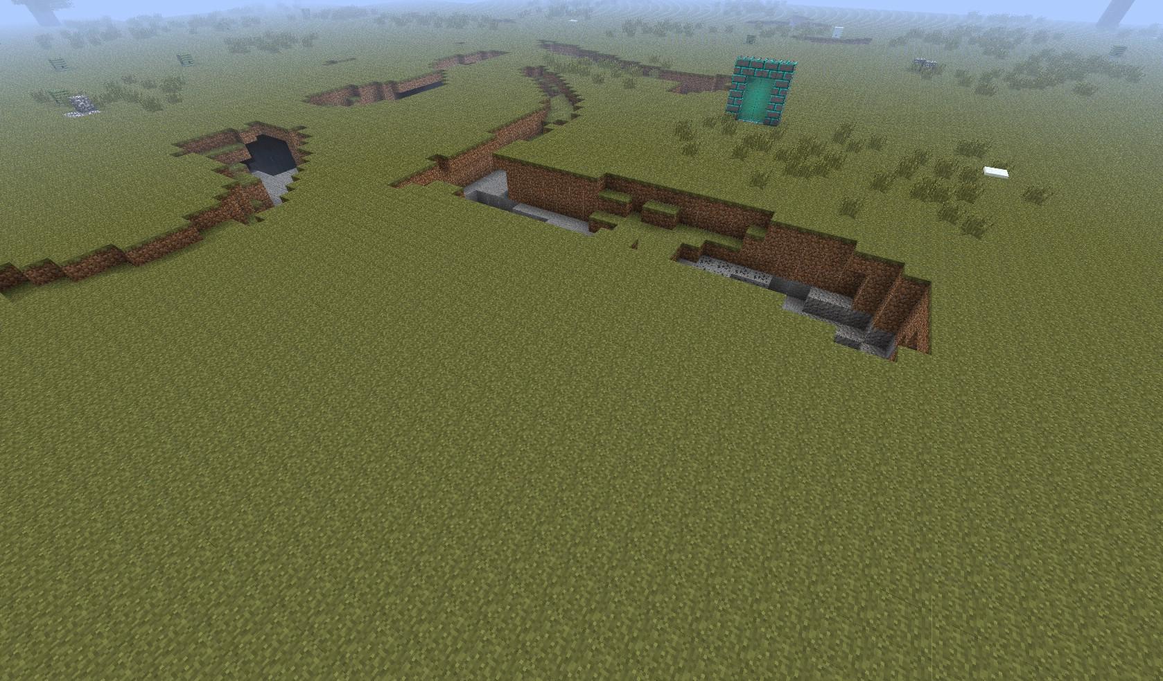 http://img.niceminecraft.net/Mods/Mining-Dimensional-World-Mod-1.jpg