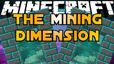 Mining-Dimensional-World-Mod.jpg