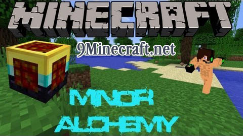http://img.niceminecraft.net/Mods/Minor-Alchemy-Mod.jpg
