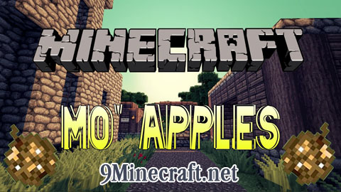 http://img.niceminecraft.net/Mods/Mo-Apples-Mod.jpg
