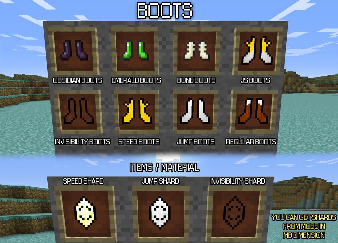 Mo-Boots-Mod-3.jpg