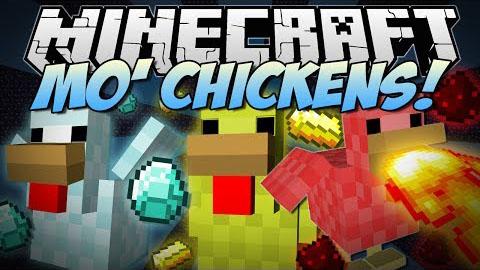http://img.niceminecraft.net/Mods/Mo-Chickens-Mod.jpg