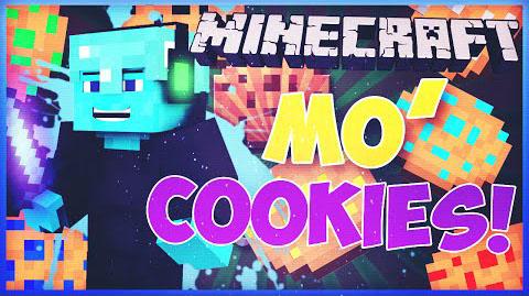Mo-Cookies-Mod.jpg
