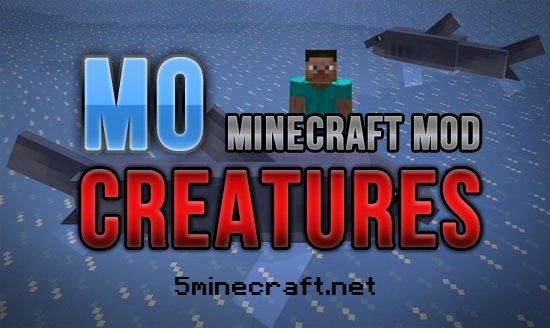 Mo-Creatures-Minecraft-Mod.jpg