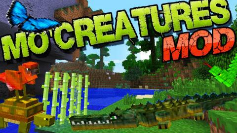 Mo-Creatures-Mod.jpg