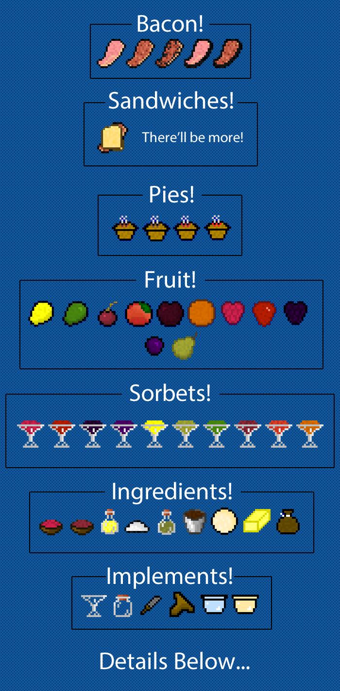 Mo-Foods-Mod-1.png