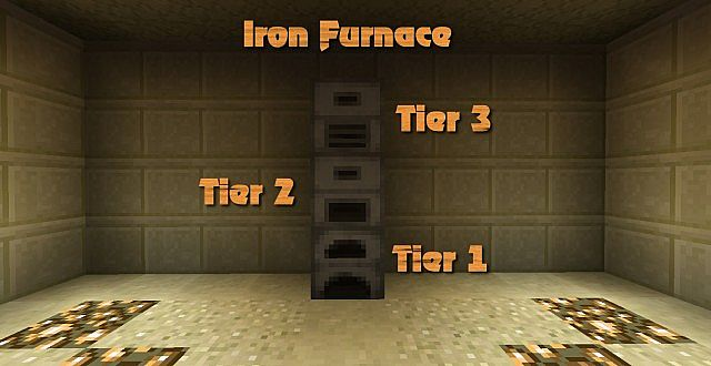 Mo-Furnaces-Mod-3.jpg