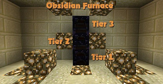 Mo-Furnaces-Mod-7.jpg
