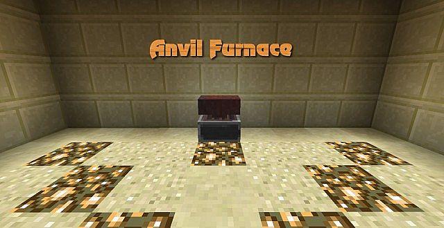 Mo-Furnaces-Mod-9.jpg