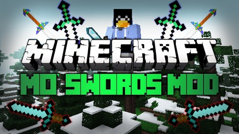 http://img.niceminecraft.net/Mods/Mo-Swords-Mod.jpg