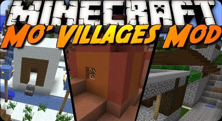 http://img.niceminecraft.net/Mods/Mo-Villages-Mod-by-Pigs_FTW.jpg