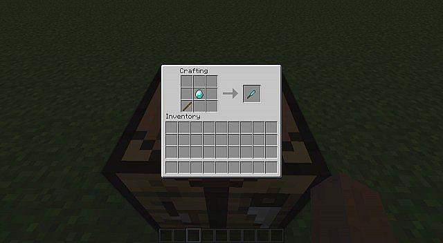 Mo-blades-mod-3.jpg